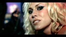 Natasha Bedingfield 'I Wanna Have Your Babies' music video