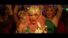 Plain White T's 'Land Of The Living' music video