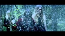 First Aid Kit 'The Lion's Roar' music video