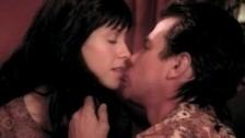Alanis Morissette 'Unsent' music video