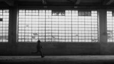 Rat-Zinger 'Dicen que soy' music video