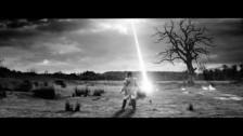 Hot Since 82 vs. Joe T. Vannelli 'The End' music video