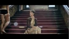 Nena 'Besser Geht's Nicht' music video