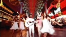 The Flaming Lips 'Do You Realize??' music video