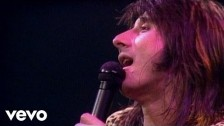 Journey 'Don't Stop Believin'' music video