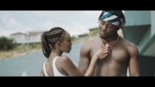 Zoro 'Bianca' music video