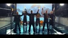 HEY 'Co tam?' music video