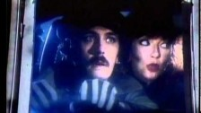 Kate Bush 'There Goes a Tenner' music video
