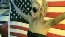Lil' Debbie 'MICHELLE OBAMA' music video