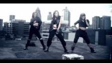 Ruff Diamondz 'Do It Like Me' music video
