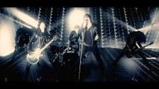Deathstars 'Metal' music video