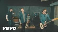 Seaway 'Stubborn Love' music video