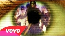 Black Sabbath 'God Is Dead?' music video