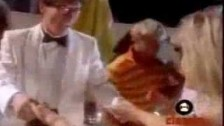 The Beach Boys 'Getcha Back' music video