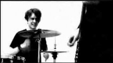 Alamos 'Photograph It' music video