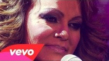 Jenni Rivera 'Resulta (Banda)' music video