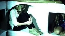 Sabrina Gross 'You're Okay' music video