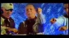 Master Blaster 'Ballet Dancer' music video