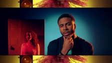 Sage The Gemini 'Don't You' music video