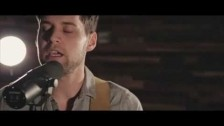Matt Hires 'When I Was Young' music video