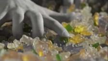The Khanz 'Prescription Culture' music video