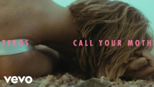 Anteros 'Call Your Mother' music video