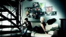 September 'Resuscitate Me' music video
