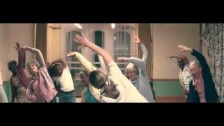 Basement Jaxx 'Oh My Gosh' music video