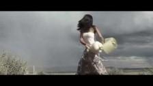 Blackberry Smoke 'Sunrise in Texas' music video
