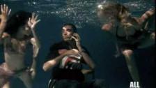 Marracash 'Estate in città' music video