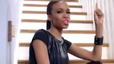 Michelle Williams 'If We Had Your Eyes' music video