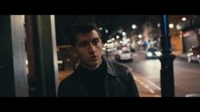Arctic Monkeys 'Why'd You Only Call Me When You're High?' music video
