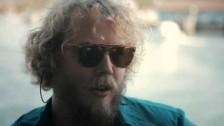 Benjamin Folke Thomas 'Rhythm & Blues' music video