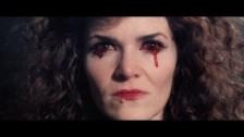 The Naked Heroes 'Blue Medusa' music video