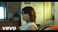 Brandyn Burnette 'Underneath' music video