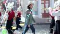 John Mayer 'Queen of California' Music Video
