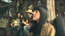 Terri Clark 'I'm Movin On' music video