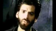 Kenny Loggins 'Heartlight' music video