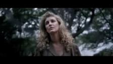 Goldheist 'Let Me Be' music video