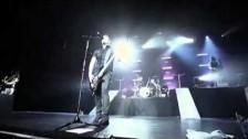 Skillet 'Awake and Alive' music video
