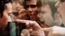 Enter Shikari 'No Sleep Tonight' music video