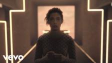 Madame 'Marea' music video