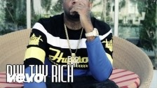 Philthy Rich 'Wit Out You' music video