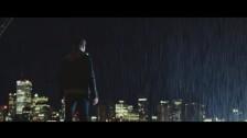 Brett Kissel 'Pick Me Up' music video