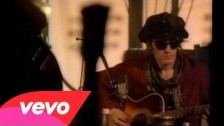 Guns N' Roses 'Patience' music video