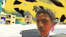 Baba Ali 'Got An Idea' music video