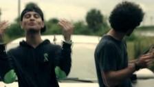 C Leezy 'Grind' music video