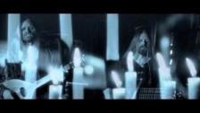 FEJD 'Den Skimrande' music video
