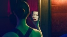 Chrysta Bell 'All The Things' music video