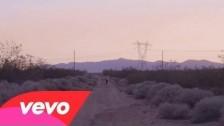 Inc. 'Angel' music video
